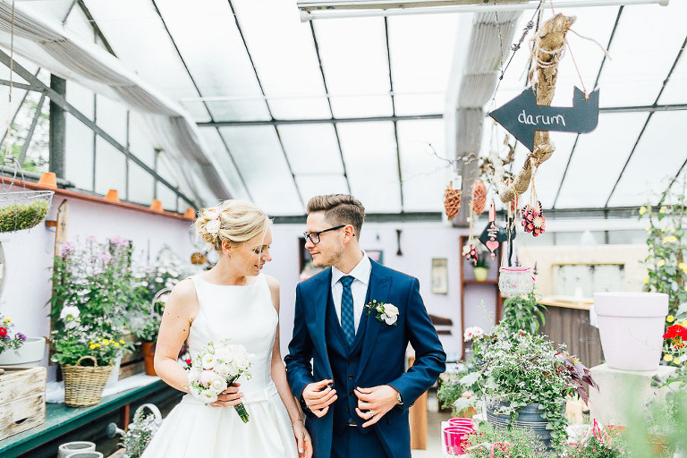 Hochzeit_Carmen_Marcel_Hof_Steffen_Bielefeld_Karti_Fotografie_001