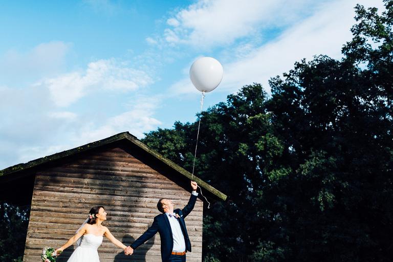 Sommer-Garten-Hochzeit-Festzelt-Vintage-Minden-Karti-Fotografie-Julia-Philip-084