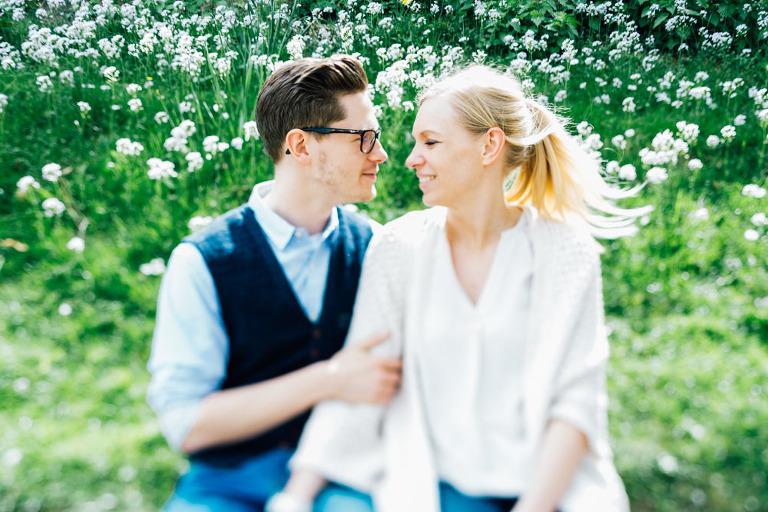Verlobung_Hochzeit_Portraits_Verlobungsportraits_Frankfurt_Karti_Fotografie_001