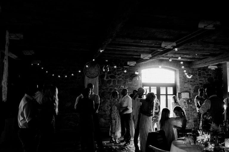 Hochzeitsfotografie an der Ostsee: Hier beginnt unser gemeinsames Abenteuer.