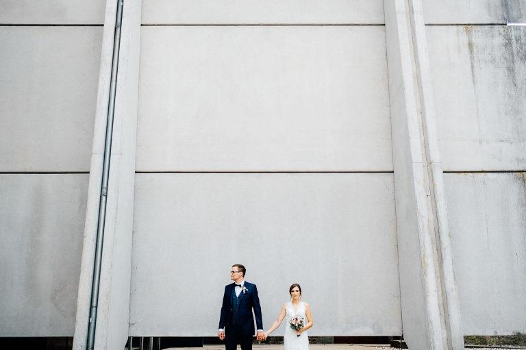Hochzeitsfotograf in Bad Bentheim gesucht?