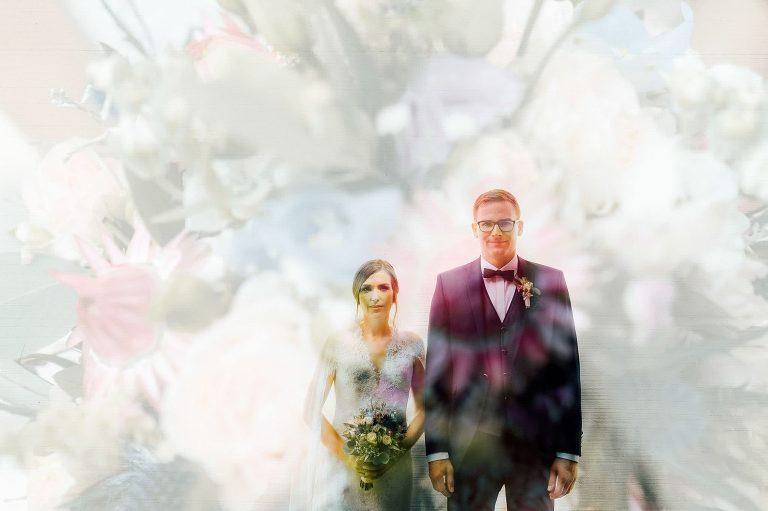 Hochzeitsreportagen aus Bad Bentheim: Jeder Moment erzählt eure Geschichte.