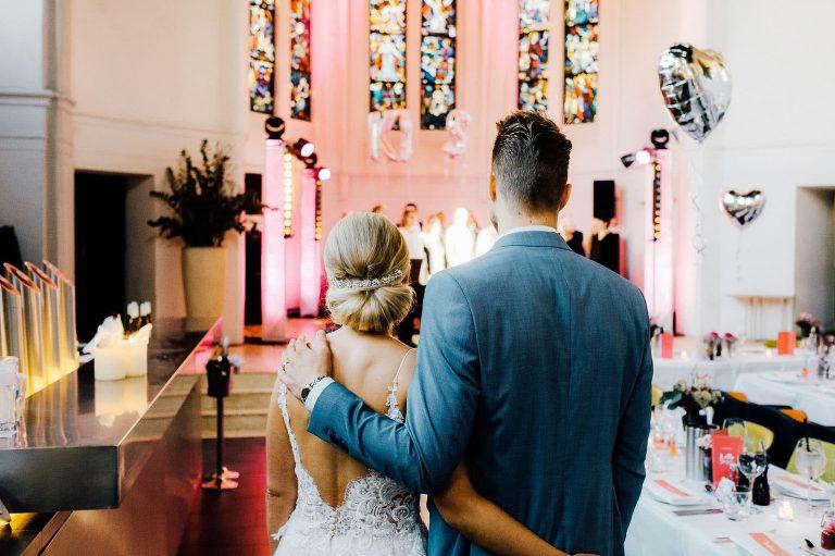 Hochzeitsfotografie in Bielefeld: Hier beginnt unser gemeinsames Abenteuer.
