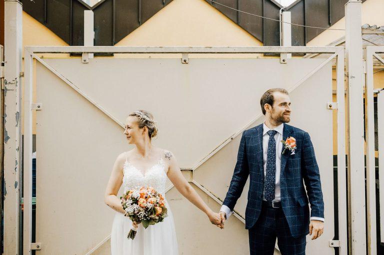 Hochzeitsfotograf in Düsseldorf gesucht?