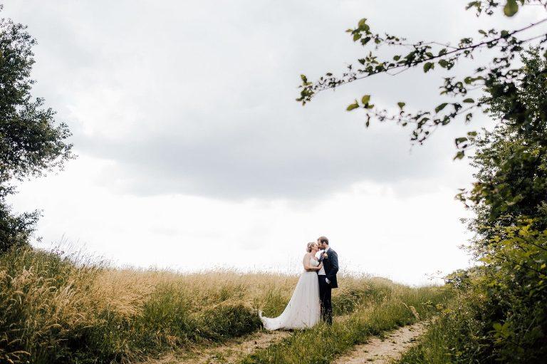 Hochzeitsfotografie in Düsseldorf: Hier beginnt unser gemeinsames Abenteuer.