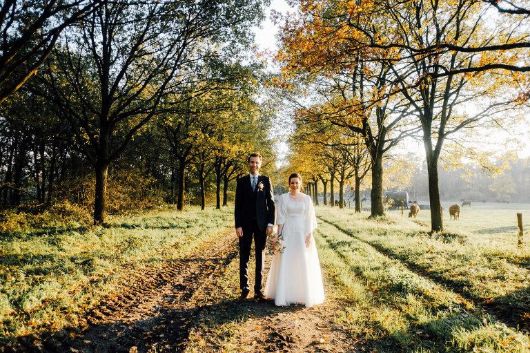 Hochzeitsfotograf in Gütersloh gesucht?