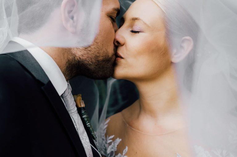 Hochzeitsfotograf in Herford gesucht?