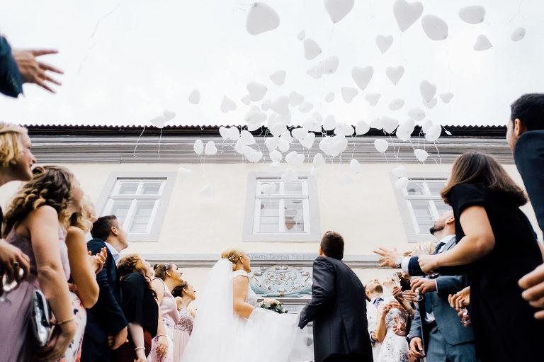 Hochzeitsreportagen aus Herford: Jeder Moment erzählt eure Geschichte.