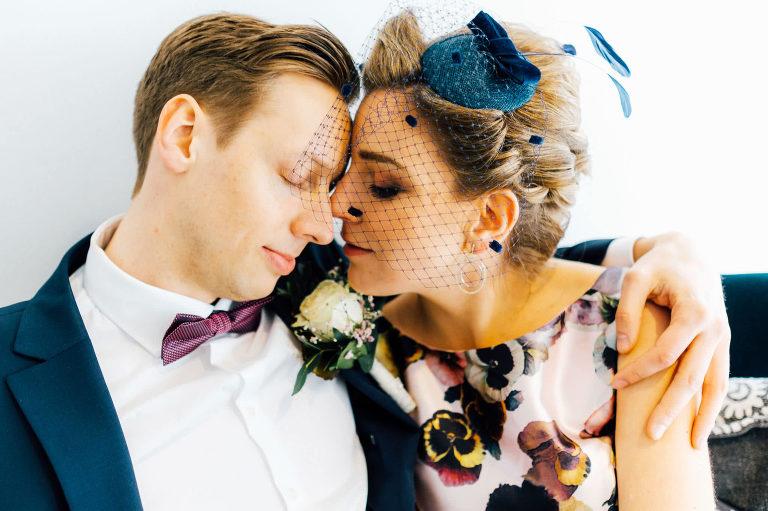 Hochzeitsreportagen aus Minden: Jeder Moment erzählt eure Geschichte.