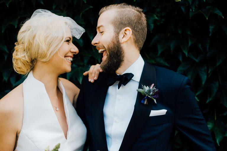 Hochzeitsfotograf in Rheda-Wiedenbrück gesucht?