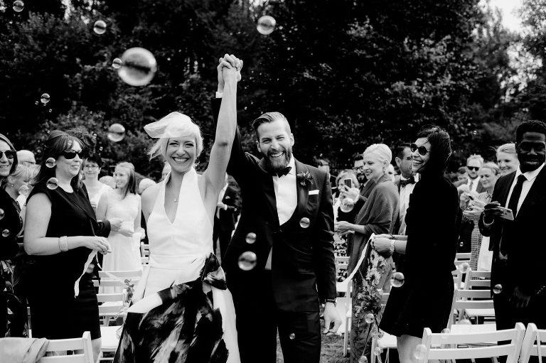 Hochzeitsreportagen aus Rheda-Wiedenbrück: Jeder Moment erzählt eure Geschichte.