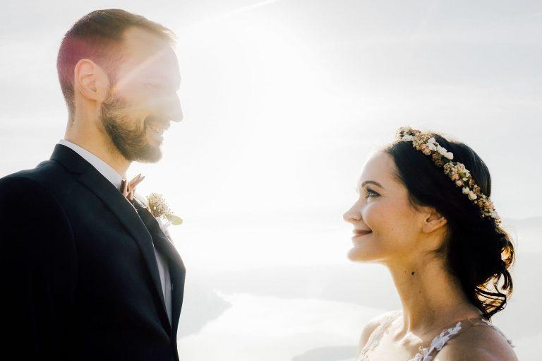 Hochzeitsreportagen aus Waldeck: Jeder Moment erzählt eure Geschichte.