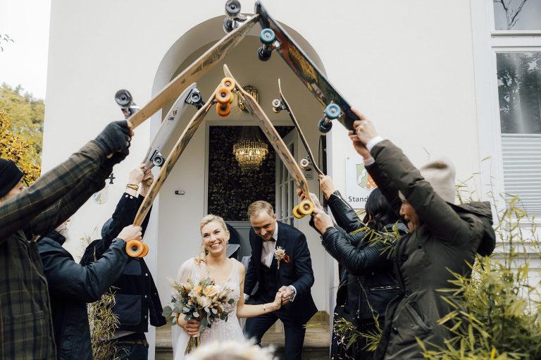Hochzeitsfotograf in Berlin gesucht?