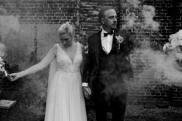Hochzeitsreportagen aus Berlin: Jeder Moment erzählt eure Geschichte.
