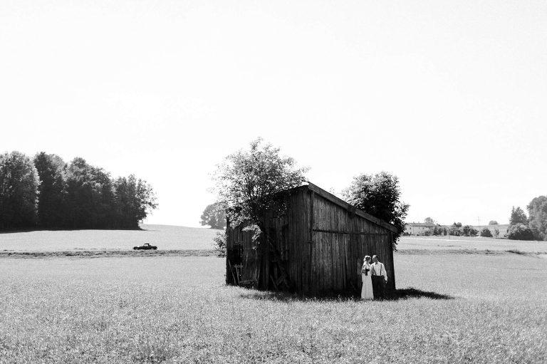 Hochzeitsreportagen am Chiemsee: Jeder Moment erzählt eure Geschichte.
