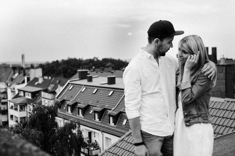 Hochzeitsreportagen aus Dortmund: Jeder Moment erzählt eure Geschichte.