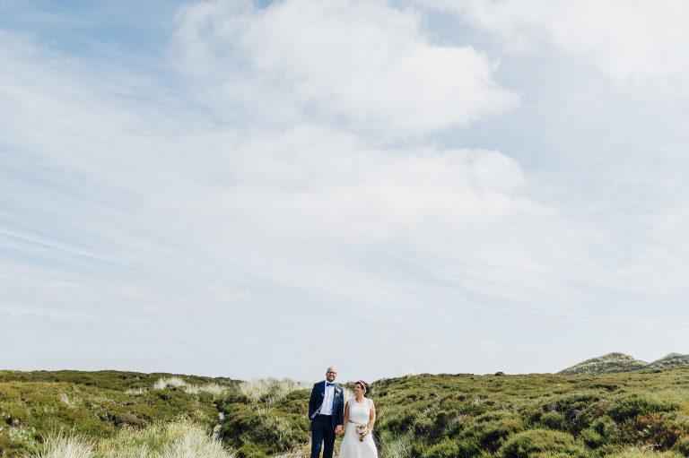 Hochzeitsreportagen auf Sylt: Jeder Moment erzählt eure Geschichte.